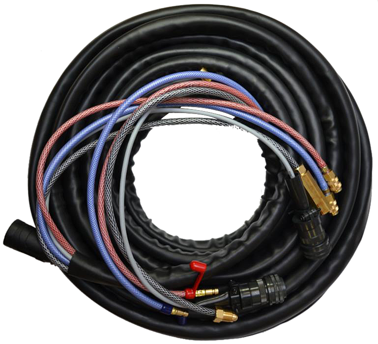 Interconnection Cables