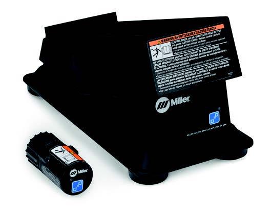 Wireless Remote Foot Control