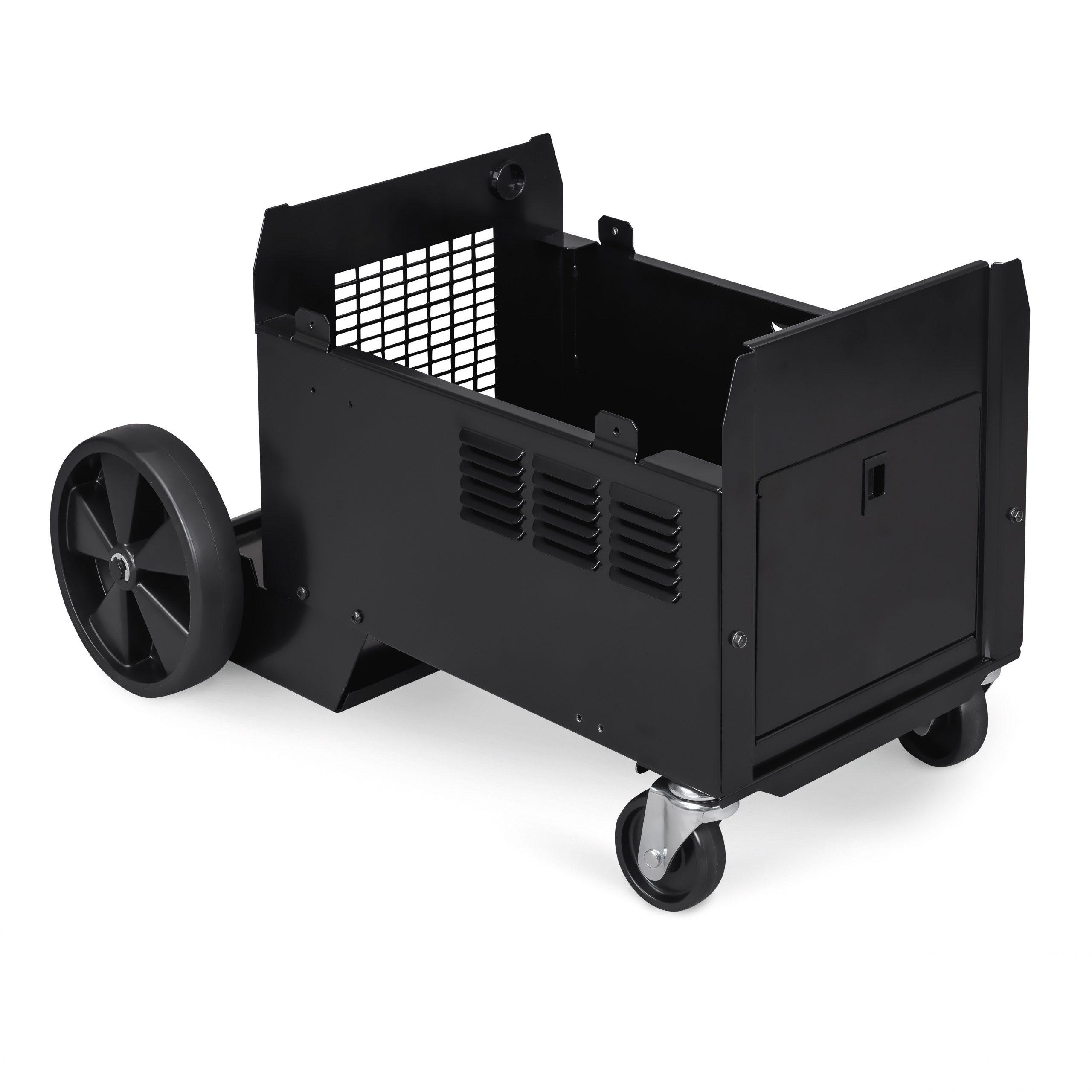 Syncrowave® 300/400 4-Wheel Cart